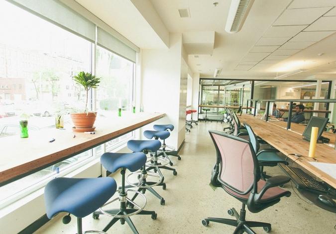 Ergonominės biuro kėdės   aktyvussedejimas.lt
